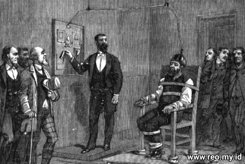 8a-william-kemmler-first-electric-chair-execution